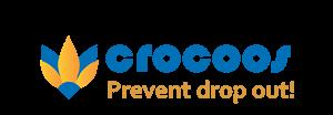 Crocoos